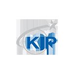 KIP - Gold