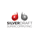 Silverdraft - Silver
