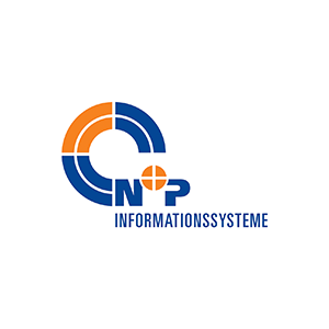 Gold - NP Information Systems