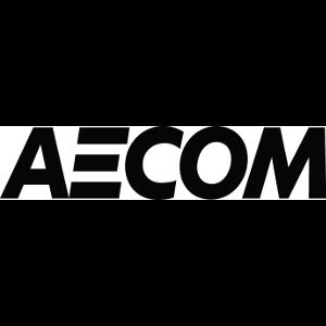 Gold - AECOM