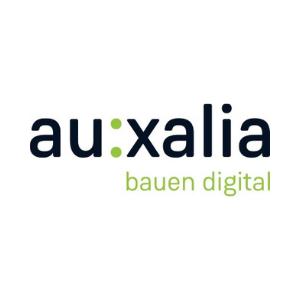 Gold - Auxalia