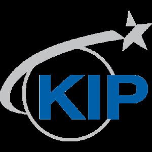 Gold - KIP