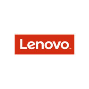 Gold - Lenovo
