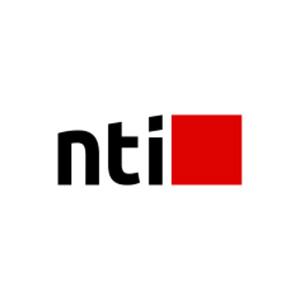 Gold - NTI