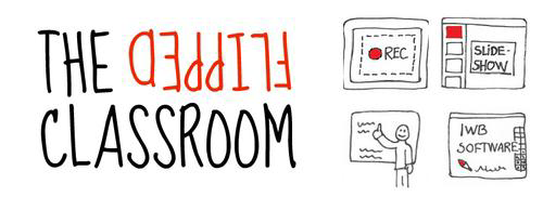 Traditional Classroom vs Flipped Classroom