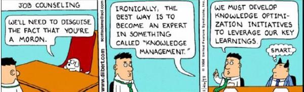 Job Counseling
