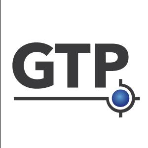 GTP Logo