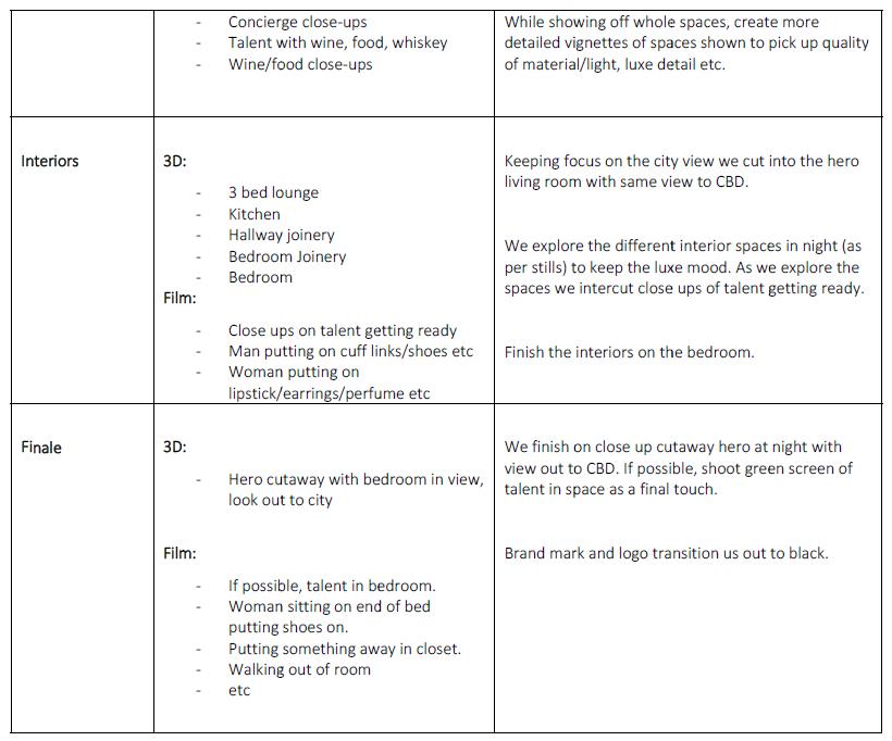 Script Sample 2
