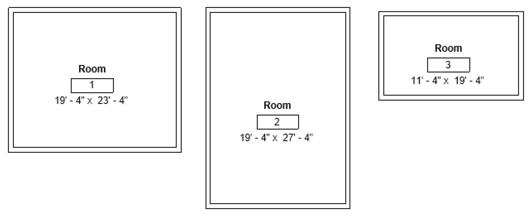 room tag