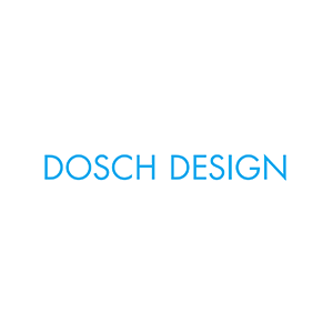 Silber - Dosch