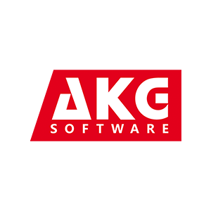 Gold - AKG Software