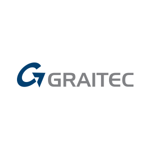 Gold - Graitec