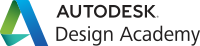 AD Design Academy