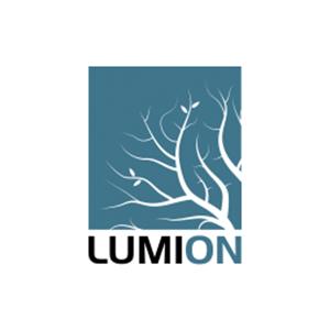 Silber - LumIon