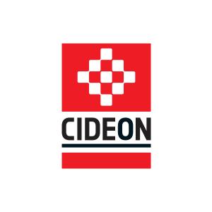Platin - Cideon