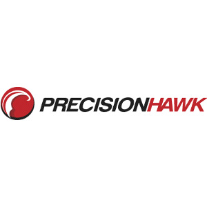 Precision Hawk Logo