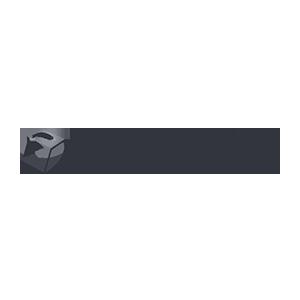 Silber - 3D Connexion