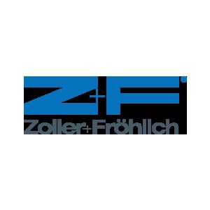 Silber - ZF