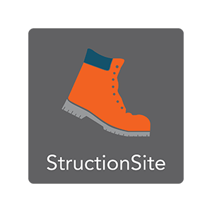 Struction site
