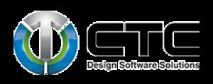 CTC Tools Logo