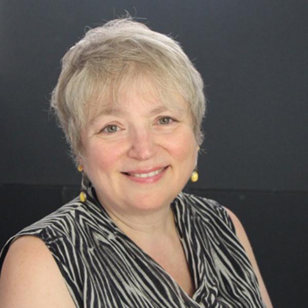 Helen Gorina