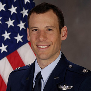 """Lt.Colonel"