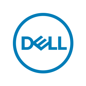 Platinum - Dell