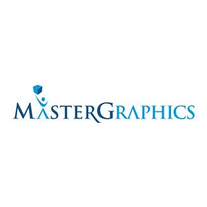 MasterGraphics