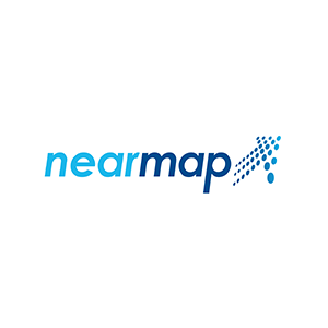 Nearmap US, Inc.