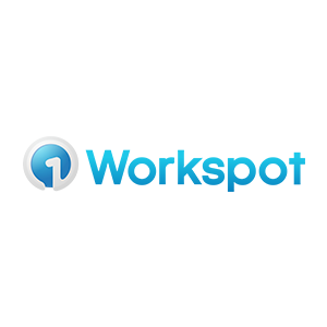 Silver - Workspot