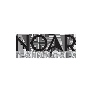 NOAR Technologies