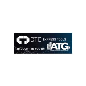 CTC Express Tools