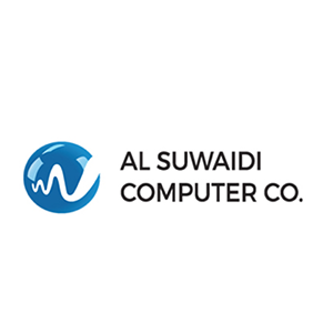 al auwaidi middle east