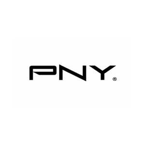 PNY Middle east