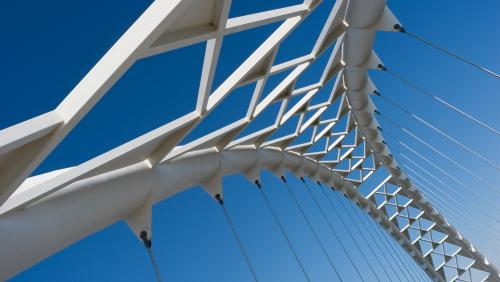 Taking BIM for Structural Engineering to the Limits and Beyond