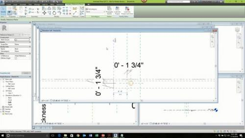 Revit Families: A Step-by-Step Introduction | Autodesk