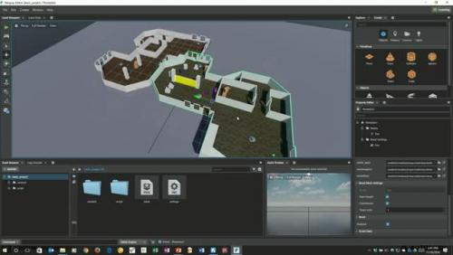 Bring Your Work to Life with the Live Design Workflow | Autodesk
