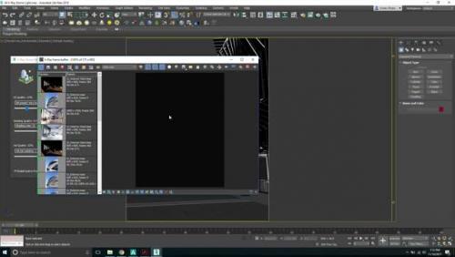 Photoreal Rendering for Designers | Autodesk University