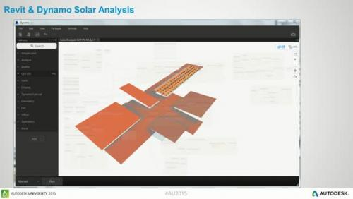 How Much Is Zero? Integrating Solar Power Design and Energy Analysis