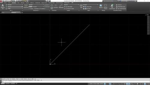 An Introduction to AutoCAD Software's  NET API Using C#  NET
