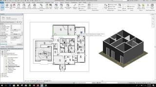 revit design, revit floor plans with dimensions, revit sample plans, 1920s craftsman bungalow house plans, revit architecture, adobe style homes floor plans, revit home, revit 2013 portfolios, small revit floor plans, on ranch house floor plans revit