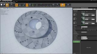 Interact with Your Inventor and Fusion 360 3D Models on the
