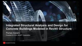 Automatic Rebar Detailing of Wall-Based Buildings Using Dynamo and