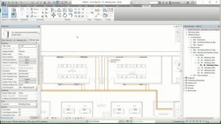 Automating Plumbing Design in Revit | Autodesk University